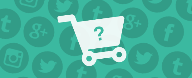 Ecommerce Roundup: Which Social Media Platform is the Best at Driving Sales?