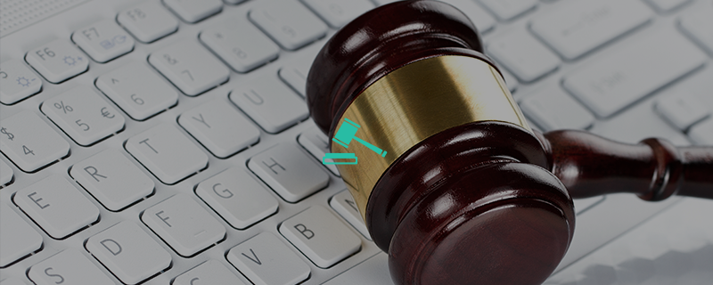 Make Sure Your eCommerce Site Complies with the Law