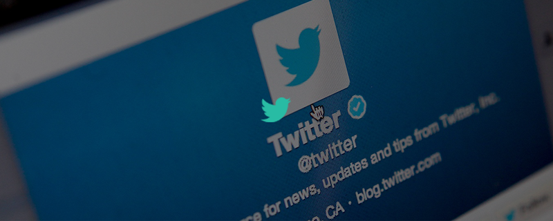 eCommerce News in Tweets: UK's eCommerce Growth Doubles in Second Quarter