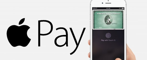 How to Integrate Apple Pay into your Shopify Store