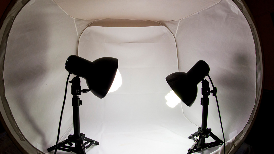 Increase your sales with great product shots