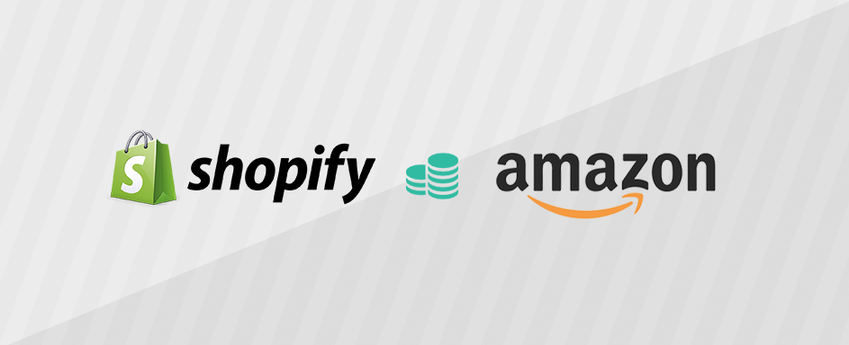 Selling your Brand on Amazon - Will it Help or Hinder your Shopify Sales?