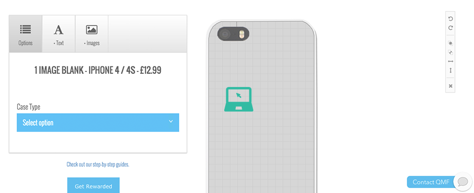New Feature Launch: Ultimate Phone Case Customisation
