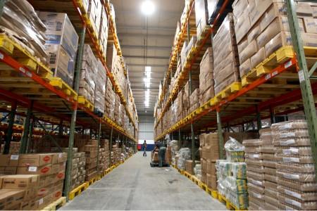 5 Pitfalls of a Drop Shipping Business
