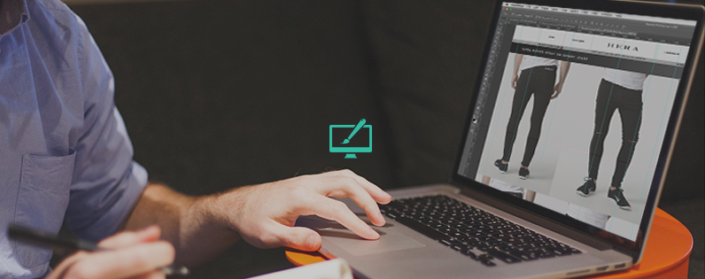 8 Ways to Get the Most out of your Designer