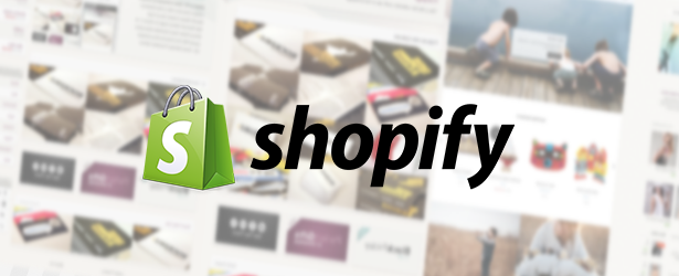 4 of the Best Premium Shopify Themes of 2015