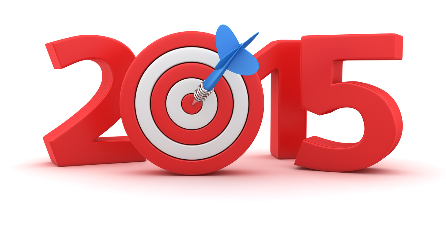 7 Ecommerce New Year's Resolutions You Must Make For 2015