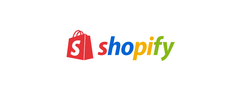 eBay Alternatives: Import Your eBay Store To Shopify Easily