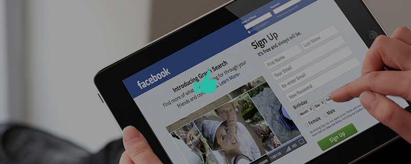 How To Improve Facebook Reach