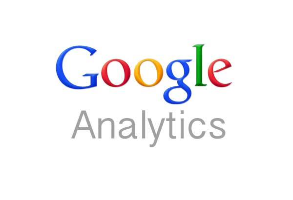 Google Analytics Metrics You Need To Track (and Why)