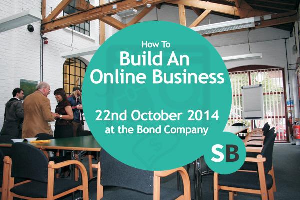 Free Online Marketing & Design Seminar Birmingham