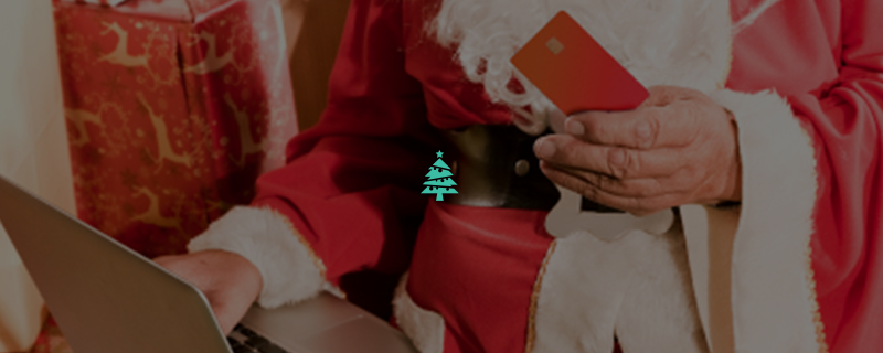 Ecommerce Inspiration: Great Tactics of Stores That Use Christmas To Drive Sales