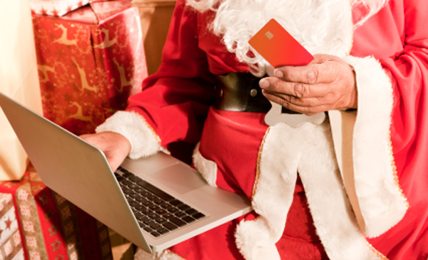 Get Your Ecommerce Store Ready For Christmas