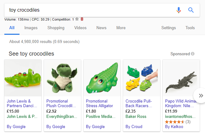 Google shopping example.PNG