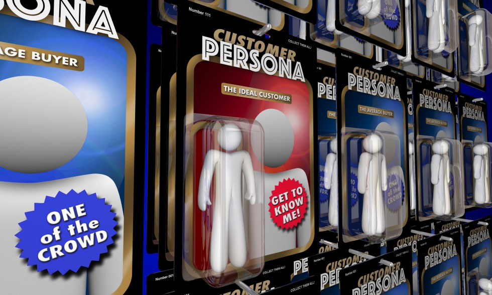 Personas (1).jpg